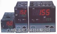 (横河)YOKOGAWA--温控器|温控仪表 UT系列