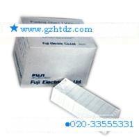 FUJI 富士 记录纸  PEX00BL1-1000B ★www.gzhtdz.com ●020-33555331