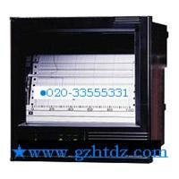 FUJI 富士 记录仪 PHE10022-VV0EC ★www.gzhtdz.com ●020-33555331
