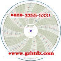 OMEGA奥美加 记录纸 CTH100-C-32D-C  CTH100-C-32D-C