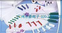 GTY3434067R0001