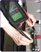 电池质量诊断测试仪