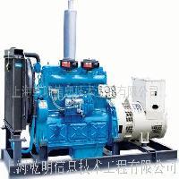 60Hz柴油发电机