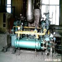 B1.5-24/5汽轮发电机组单层快装