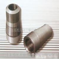 异径管高压管 管件及紧固件系列产品