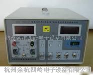 充电器检测仪