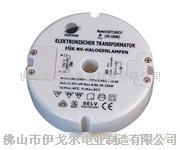 歐規電子變壓器 SET105CV
