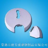 玻璃钢(FRP)机床设备罩壳
