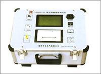 YBL-D氧化锌避雷器测试仪 YBL-D