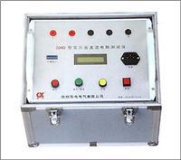 2040型变压器直流电阻测试仪 2040型