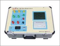 3002型变压器损耗参数测试仪 3002型