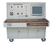 ZC-Ⅱ高低压综保测试系统 ZC-Ⅱ
