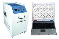 AS直流断路器安秒特性测试系统 AS
