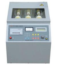 2868型全自动绝缘油介电强度测试仪(三杯) 2868型