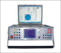 继电保护试验测试仪 *