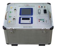 4800变频大电流多功能接地阻抗测试系统 4800