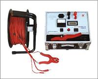 HJD-3108接地引下线导通测试仪 HJD-3108