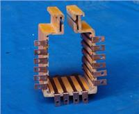 HXTS,HXTL多极管式滑触线01