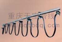 电缆滑车 02