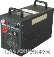 矿用双电压交流电焊机