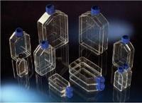 培养瓶Nunclon®表面 多种型号