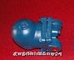 (超大排量)杠桿浮球式蒸汽疏水閥 F12