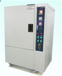 天津耐黃變檢測機