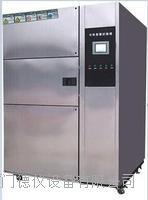 高低温冲击箱DECS-250B,生产批发制造商厦门德仪质量可靠