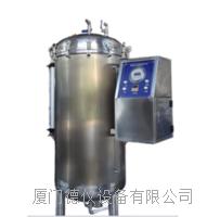 壓力水密性試驗裝置 DEIP78-4-150