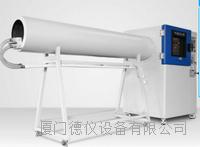 全自動循環噴水裝置 DE-B2B
