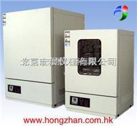 长春电热豉风干燥箱价格,电热豉风干燥箱优惠价格,CS101-2EB电热豉风干燥箱 ----