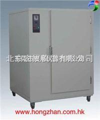 北京DGD3007B全防爆干燥箱_DGD301B全防爆干燥箱哪里有_DGD302B全防爆干燥箱哪家好 ----