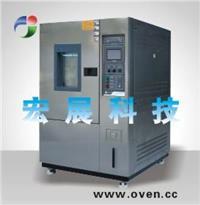 恒温恒湿箱,恒温恒湿试验箱,可程式恒温恒湿试验箱 Platinous系列