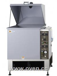 湿润试验机 防锈油脂湿热试验箱 HC-360