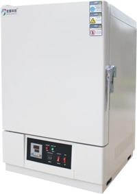 干燥箱,电热鼓风干燥箱,电热恒温干燥箱,电热干燥箱,恒温干燥箱 HH