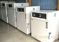 立式精密烘箱,高温烘箱,恒温烘箱,高温烤箱,恒温烤箱,精密热风循环烤箱,烘箱 PV