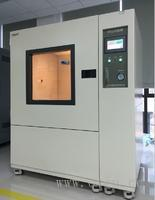砂尘试验箱,沙尘试验箱,防尘试验机,防尘试验箱 SC-1000