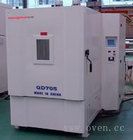 锂离子电池海拔试验箱;电池组高海拔试验装置;电动汽车用动力蓄电池低气压试验箱 FA