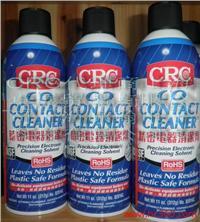 CRC精密电子清洁剂 02016C精密电子清洁剂
