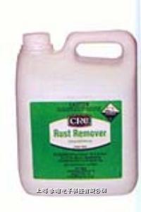 强力除锈剂  美国CRC3023 3023强力除锈剂