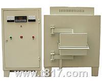 1600度箱式电阻炉(马弗炉mafulu) SX2-8-16
