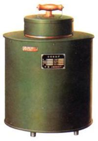 SG2-5-12坩锅式熔化炉 SG2-5-12
