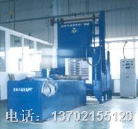 全纤维台车式电阻炉 全纤维台车式电阻炉