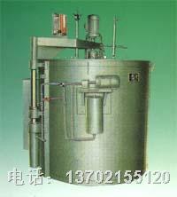 RQ3-25-9 井式气体渗碳炉 RQ3-25-9