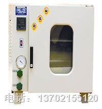 数显真空干燥箱DZF-1 DZF-1