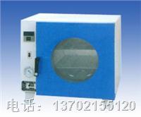 数显真空干燥箱DZF-4 DZF-4