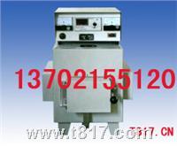 SX2系列1300℃箱式电阻炉实验电炉/马弗炉SX2-10-13 SX2-6-13