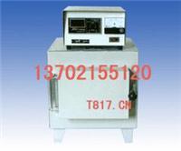 SX2-2.5-9系列1000℃箱式电阻炉/实验电炉 SX2-2.5-9
