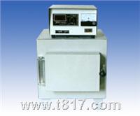 SX2-5-12系列1200℃箱式电阻炉  SX2-5-12