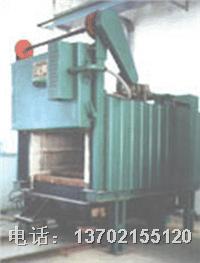 RT2-75-12,RT2-75-12全纤维台车式电阻炉 RT2-75-12,RT2-75-12